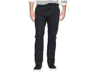 Hurley Icon Chino Pants