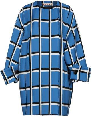 Marni Coats - Item 41839570KB