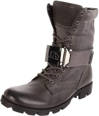 Jump J75 Men's Strong Lace-up Boot