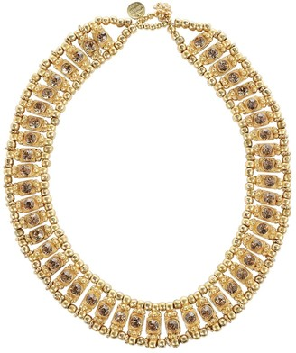 Philippe Audibert Gold Other Necklace