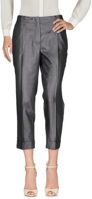 True Royal Casual pants - Item 36944410HU