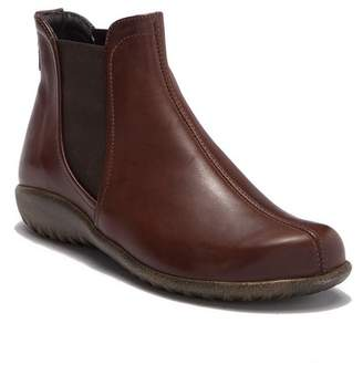Naot Footwear Remana Leather Chelsea Boot