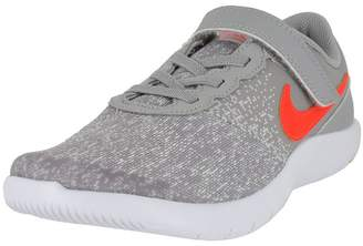 Nike Flex Contact (PS) Size 3