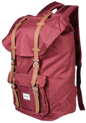 Herschel 664160054 Backpacks & Bum bags