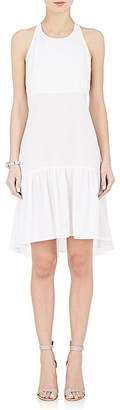 L'Agence Women's Kaela Dress