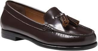 Eastland Leather Loafers - Skyler