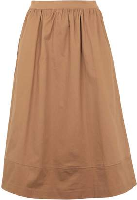 Minimum 3/4 length skirts - Item 35389107GX