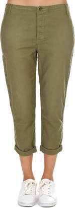 The Great The Carpenter Trouser