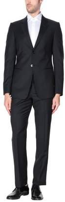 Emporio Armani Suit