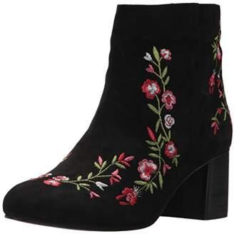 Callisto Women's Veronaa Ankle Bootie