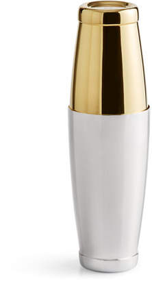 Ralph Lauren Home Kipton Cocktail Shaker