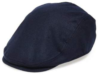 Goorin Bros. Brothers Glory Hats by 'Mikey' Driving Cap
