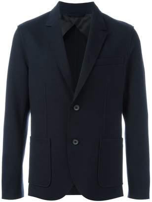 Lanvin classic blazer