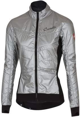 Castelli Puffy 2 Jacket - Women's