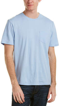 Vince Pocket T-Shirt