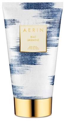 Estee Lauder Ikat Jasmine Body Cream