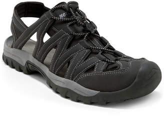 Northside Mens Santa Cruz Strap Sandals
