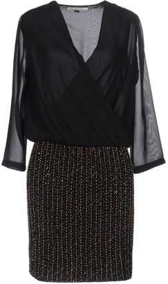 Gaudi' GAUDÌ Short dresses - Item 34759181TH