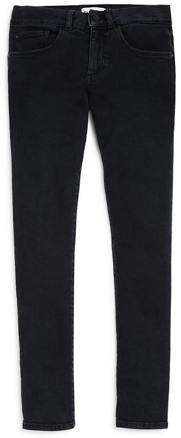 Dl DL1961 Boys' Skinny Jeans - Big Kid