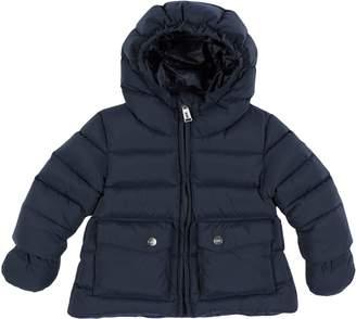 ADD jackets - Item 41827931UB