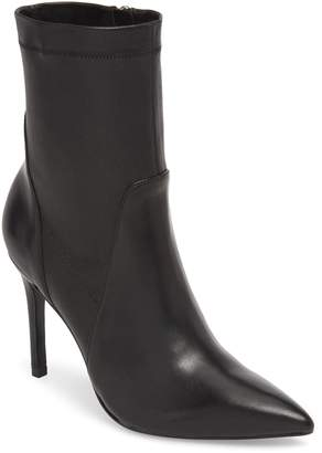 Charles David Laurent Bootie