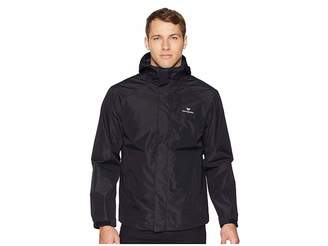 White Sierra Sierra Guide 2.5 Layer Rain Jacket