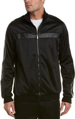 Roberto Cavalli Sport Jacket