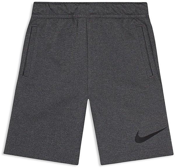 Nike Boys' Dri-FIT Training Shorts - Sizes 2-7