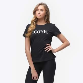 Sub Urban Riot Iconic Loose T-Shirt - Women's
