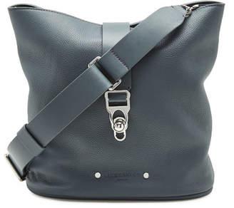 Liebeskind Berlin Sailor L Leather Crossbody Bag
