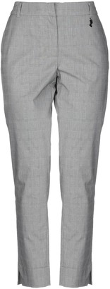 Roberta Scarpa Casual pants - Item 13283381PQ