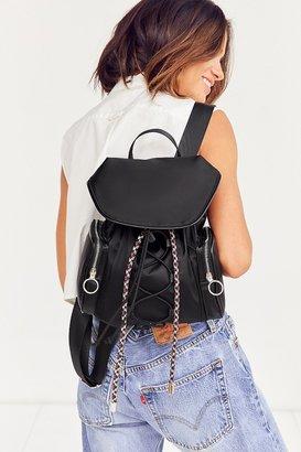 Urban Outfitters Elena Mini Backpack