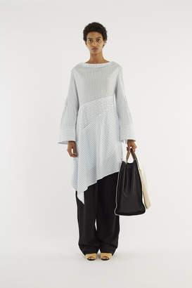 3.1 Phillip Lim Deconstructed Shirt Dress