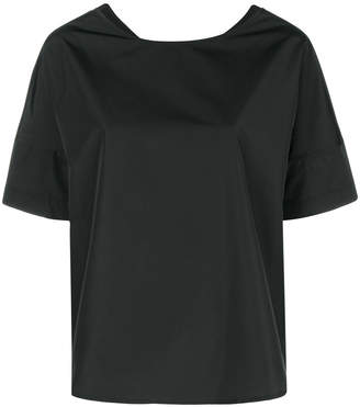 Odeeh loose fit T-shirt