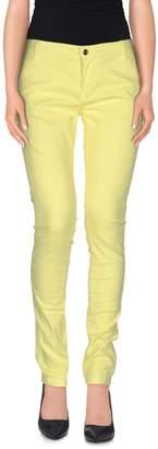 Pinko TAG Casual pants