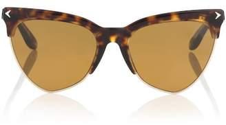 Givenchy Cat-eye sunglasses