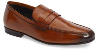 To Boot Alek Penny Loafer