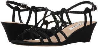 Nina Finola Women's Sandals