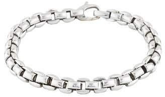 Fope 18K Link Bracelet