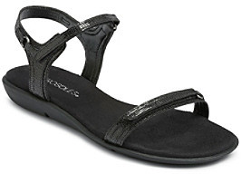 "Aerosoles Screen Saver"" Casual Sandals"