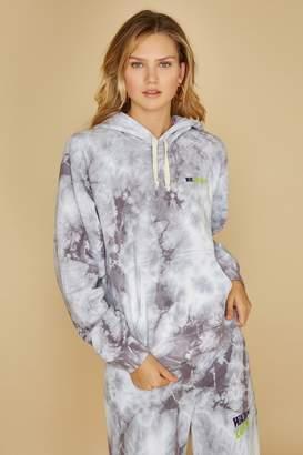 Be Warm Sweatshirt
