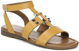 00e7244bd72 Franco Sarto Genova Gladiator Sandal - Women s