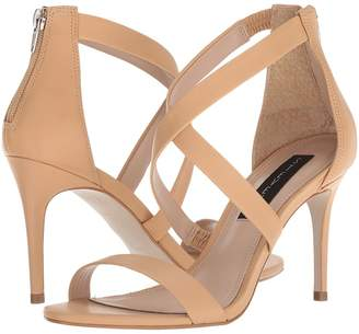 7c395369a42d Free Shipping   Free Returns at Zappos · Steven Ney