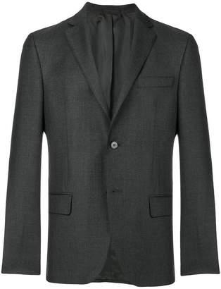 Officine Generale classic blazer