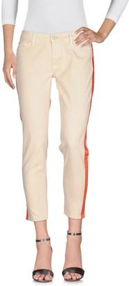 Hudson Denim pants - Item 42656423GD