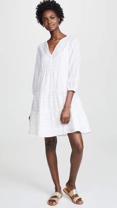 Velvet Arlena Dress