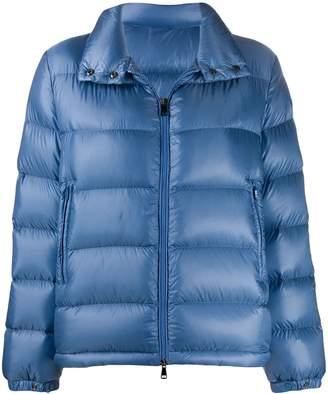 Moncler Copenhague puffer jacket