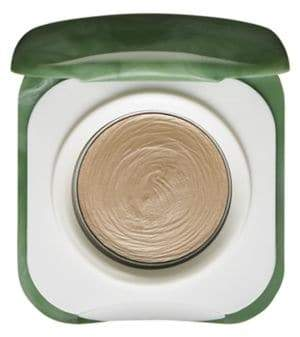 Clinique Touch Base for Eyes