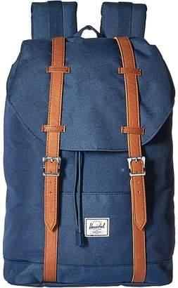 Herschel Retreat Mid-Volume Backpack Bags
