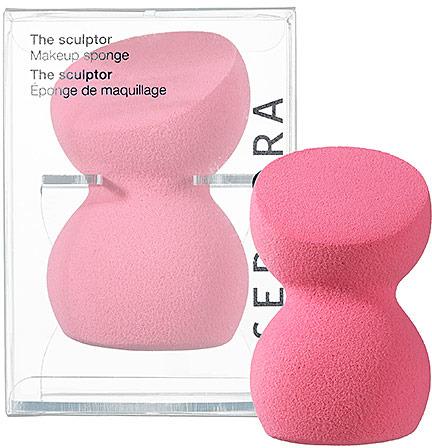 The Sculptor Makeup Sponge